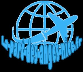 La-part-des-anges-nice.fr : Le blog qui vous aide à bien organiser vos voyages !